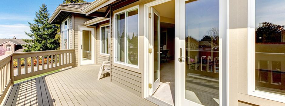 Windsor Windows Doors L Sweet Lumber Company Providence Ri